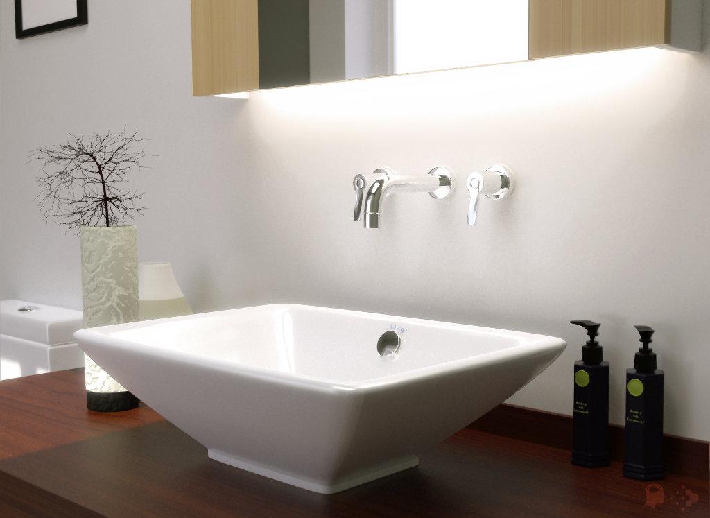Lino pas cher brico depot douche salle de bain brico - Lino pas cher ...