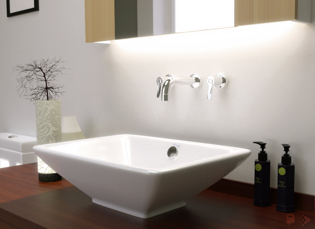 lino pas cher brico depot douche salle de bain brico depot meuble salle de bain designmore with. Black Bedroom Furniture Sets. Home Design Ideas